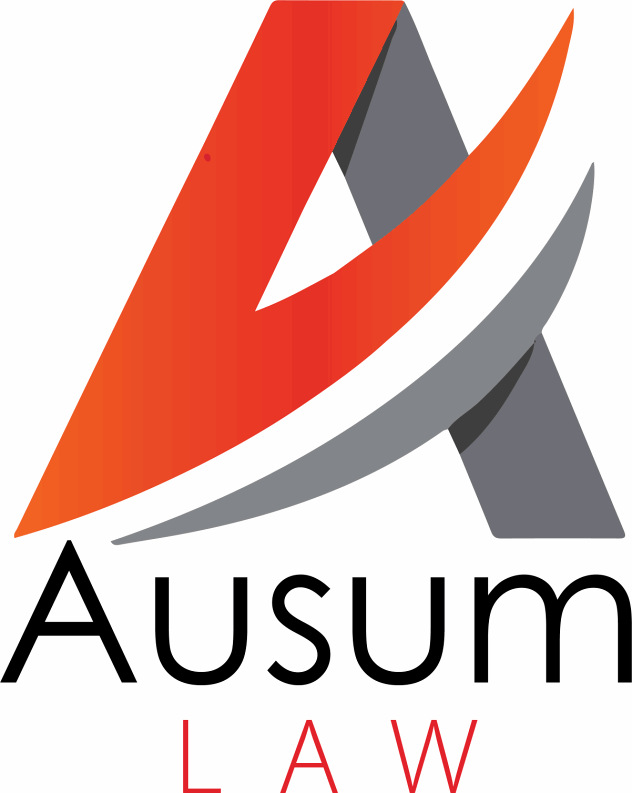 Ausum Law Firm